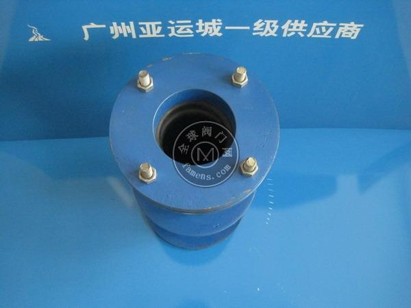 赤峰恒悦防水套管/赤峰柔性防水套管厂家