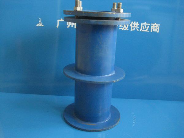 本溪DN200柔性防水套管/本溪DN200柔性防水套管厂家