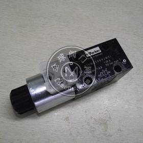 VM160A06VG派克减压阀现货销售