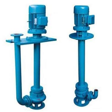 YW無堵塞液下排污泵,YW型液下泵
