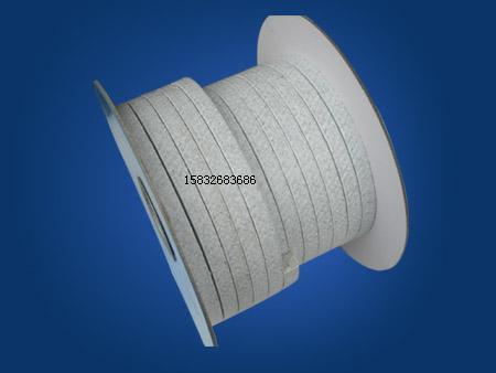 高水基盘根_高品质水泵高水基盘根 耐磨损各种规格