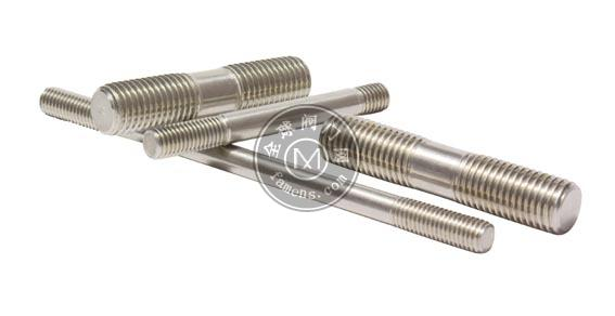 不锈钢螺栓 304 316 螺栓厂家