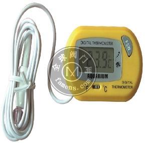 BF-1電子數顯溫度計