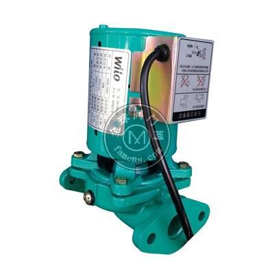 90W热水循环增压泵PH-042EH