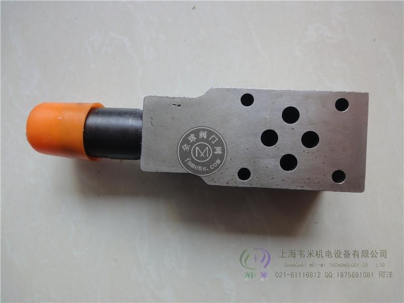 ZDB6VB2-42/100 R900431401
