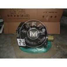 PV180R1K1T1NMMC派克柱塞泵现货供应