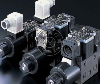 nachi/不二越油泵IPH-2B-5-11