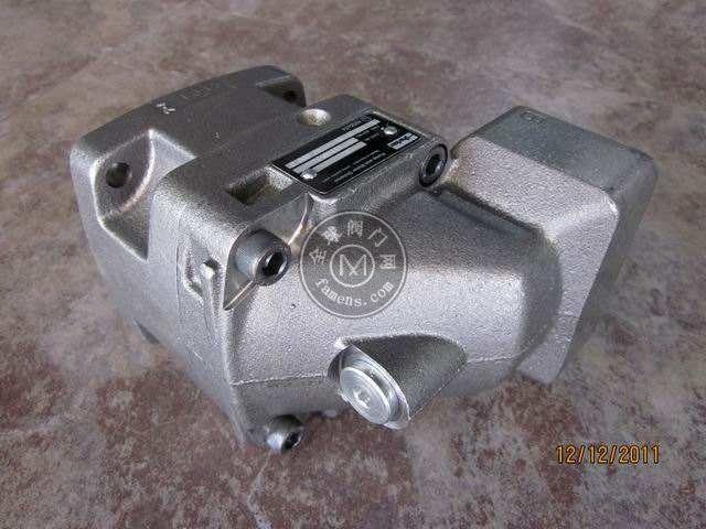R902452429 A A10VS0 71 DRS/32R-VPB22U99-S2183力士乐柱塞泵现货供应