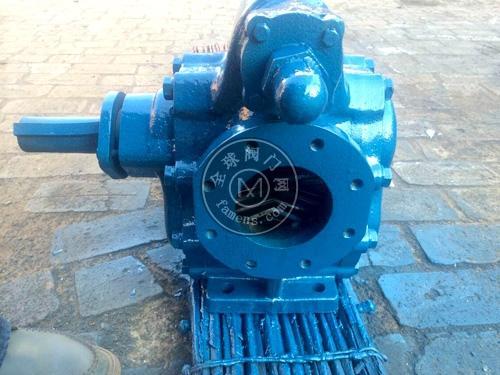 徐州KCB483齿轮泵、KCB633齿轮油泵,海涛泵业质量就是好