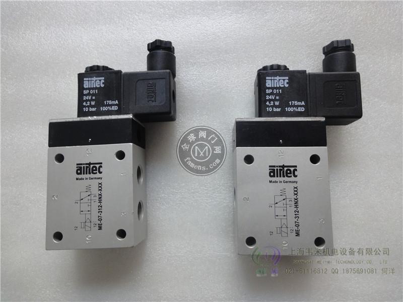 M-07-510-HN