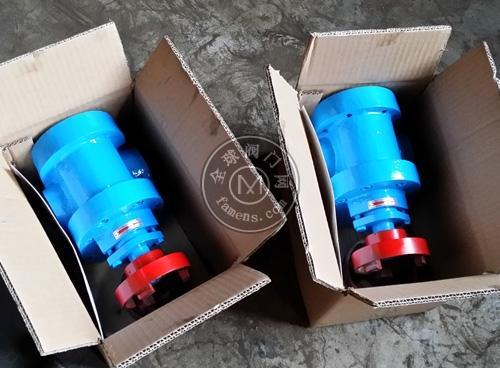 2CY齿轮油泵,2CY齿轮泵
