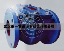 武漢Y型過濾器廠家優惠