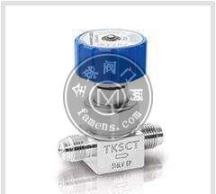 TKSCT低壓手動隔膜閥