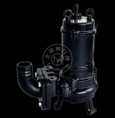南方水泵WQ系列污水泵