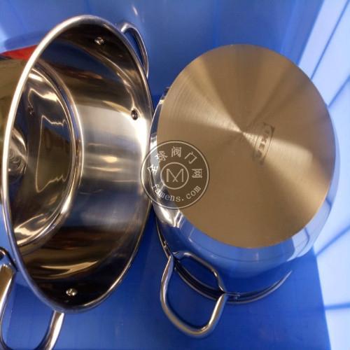 馬氏體不銹鋼鈍化液_不銹鋼420鈍化液