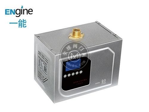 热水循环的热水器怎么选择