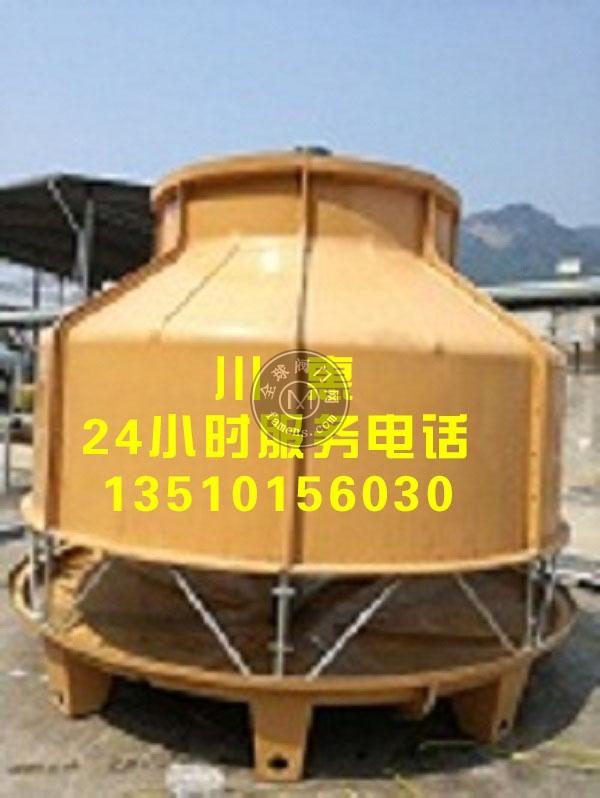 广东深圳循环冷却设备生产厂家
