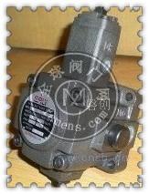 挖掘机液压件-挖土机喷油泵-挖机喷油泵