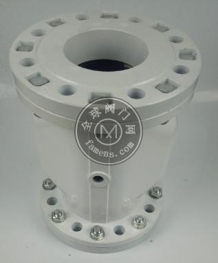 氣動夾管閥,氣囊閥.管夾閥,膠套閥擠壓閥,撓性閥