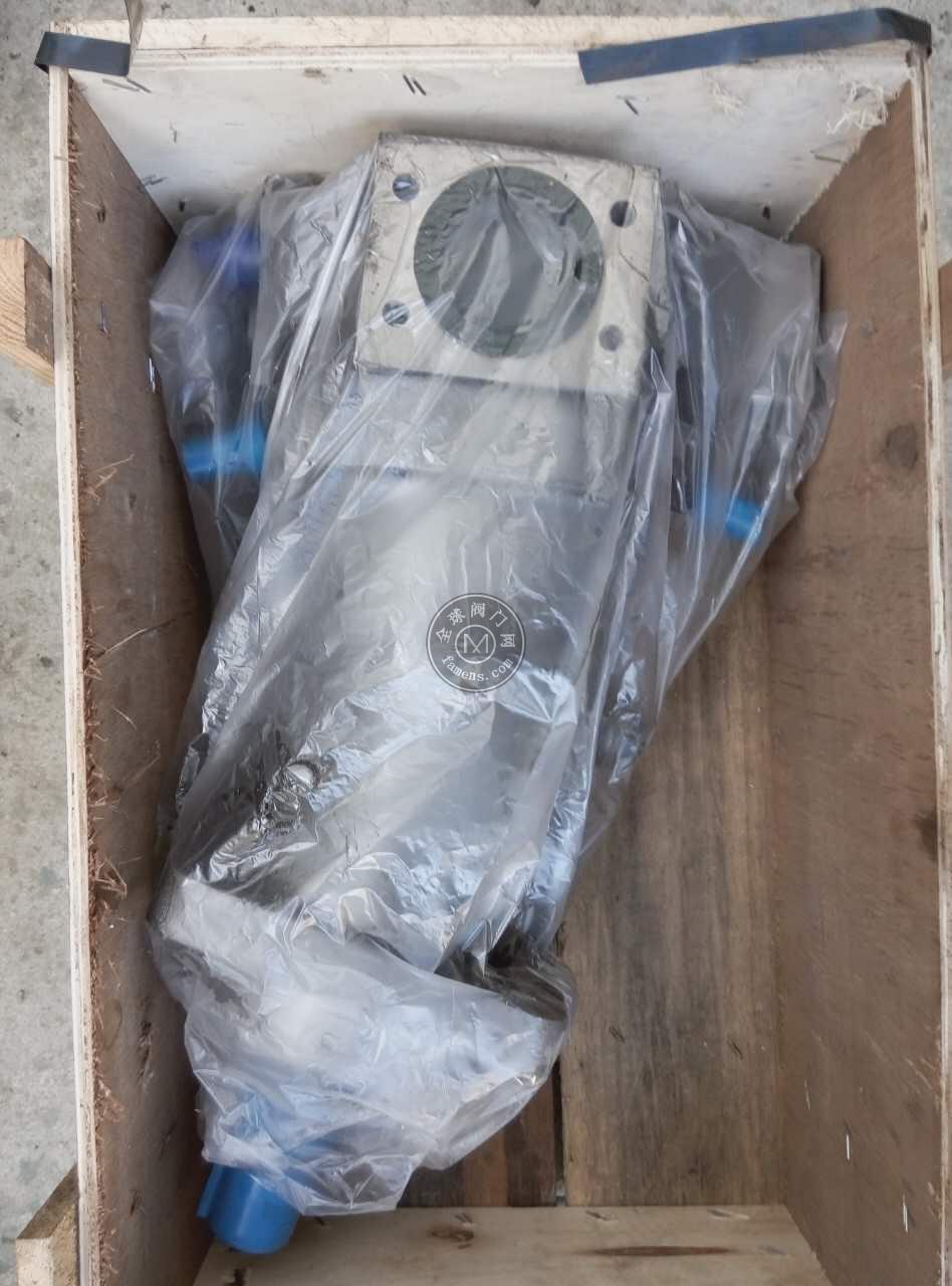 A7V160系列力士乐斜轴泵变量泵厂家直销