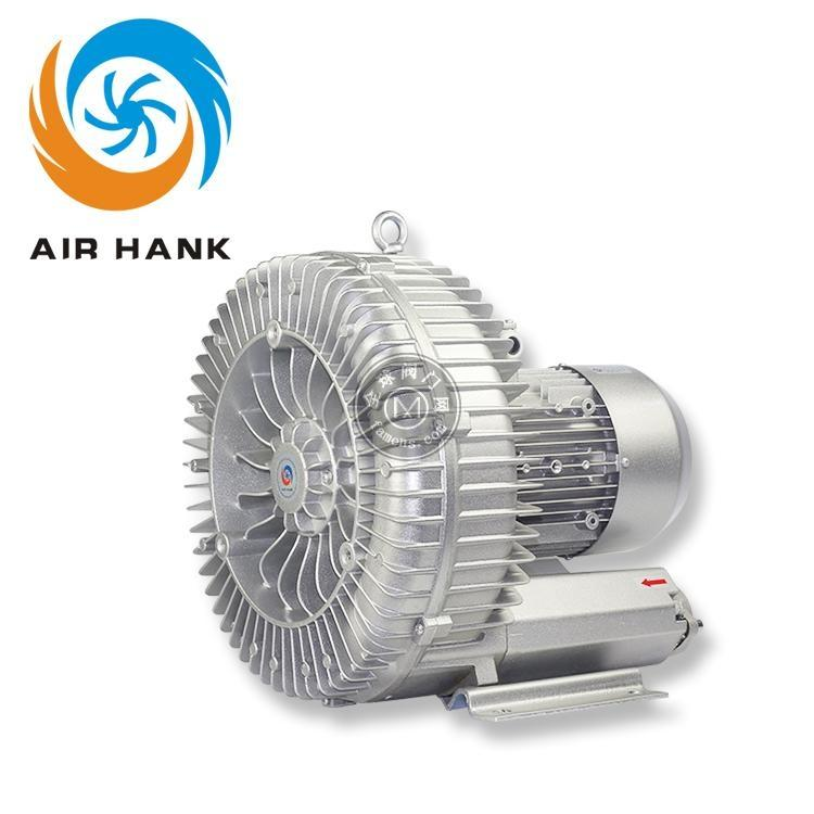 供应污水曝气行业高压风机