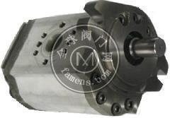 福伊特高壓油泵IPV5IPV6IPV7