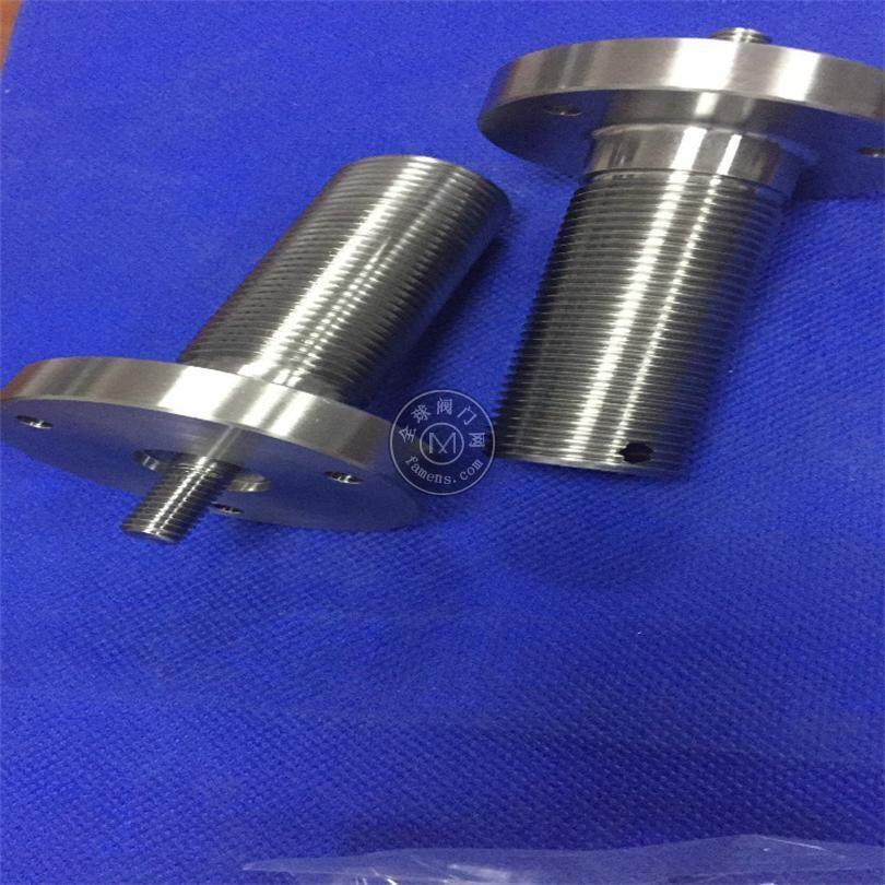通用型不銹鐵鈍化液_鈍化處理