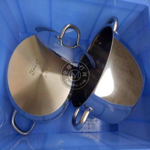 不銹鐵防銹用不銹鐵鈍化液、鈍化處理