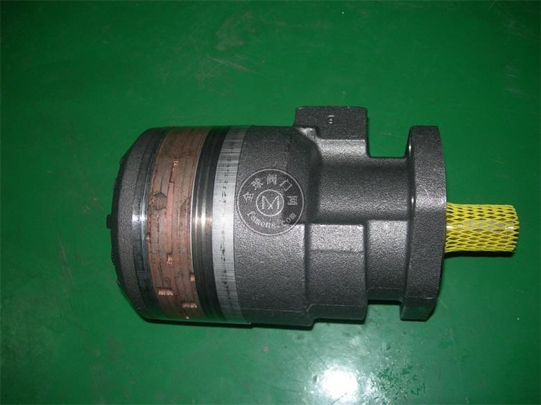 TE0065MW260AAAB派克液壓馬達