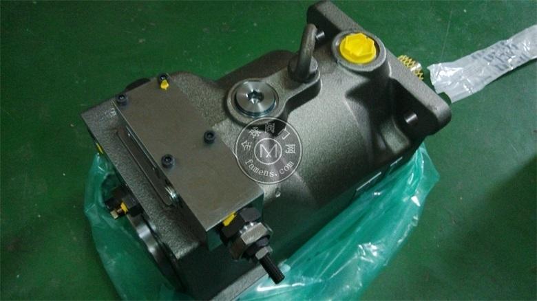 PV092R1K8T1NUDR派克柱塞泵
