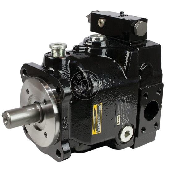 派克柱塞泵PV016R9K1T1NMMCK0075