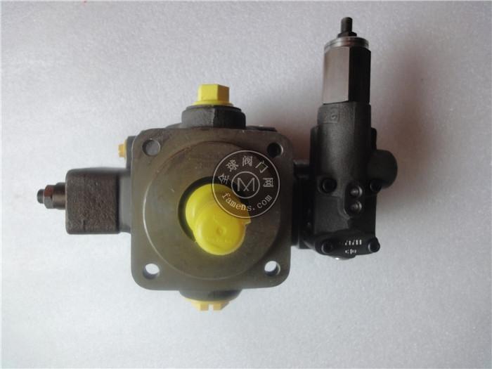 力士乐叶片泵PV7-20/20-25RA01MA0-10