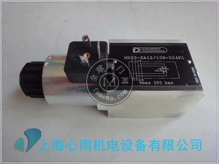 MDS3-SA12-10N-D24K1