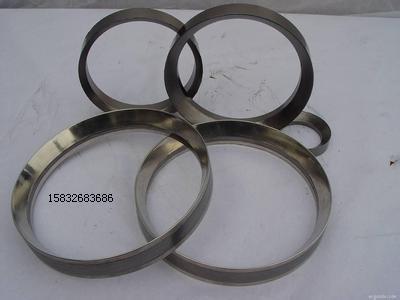 V型石墨填料环,V型柔性石墨密封圈,密封垫