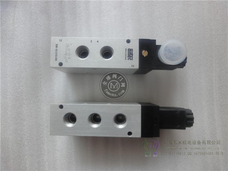 M-07-511-HN