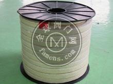 河北芳纶盘根芳纶纤维盘根执行标准价格、厂家详情