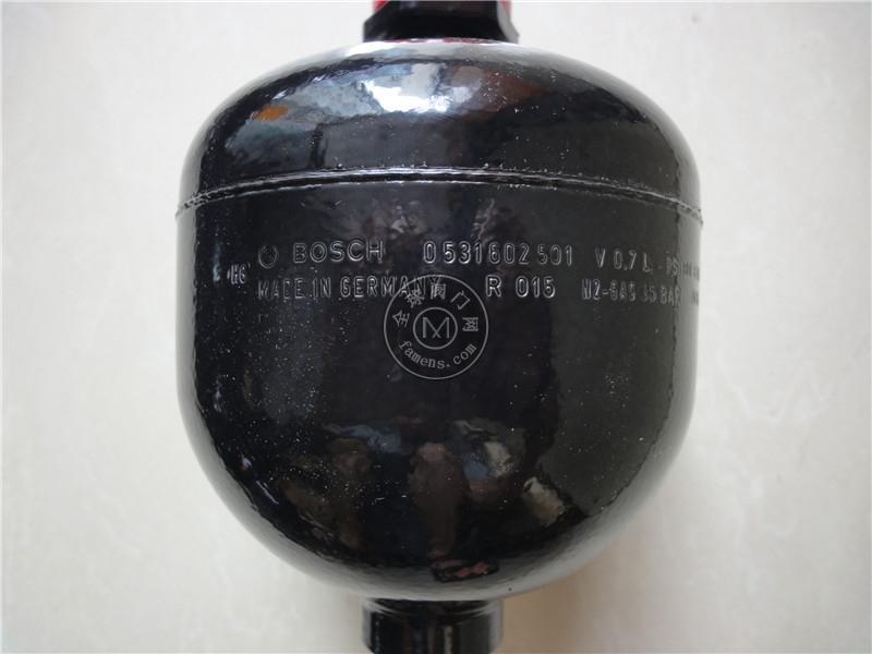 HAD1,0-200-1X/10G04C-1N111-BA