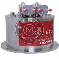 低溫泵、冷凝泵