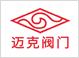 迈克彩99彩票网站平台