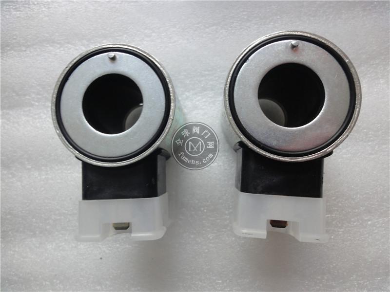 REXROTH电磁阀线圈R900019793