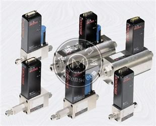 BROOKS SLA5851S气体质量流量计