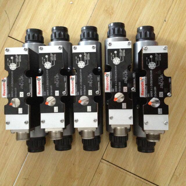 R9009044394WRA6E30-2X/G24K4/V