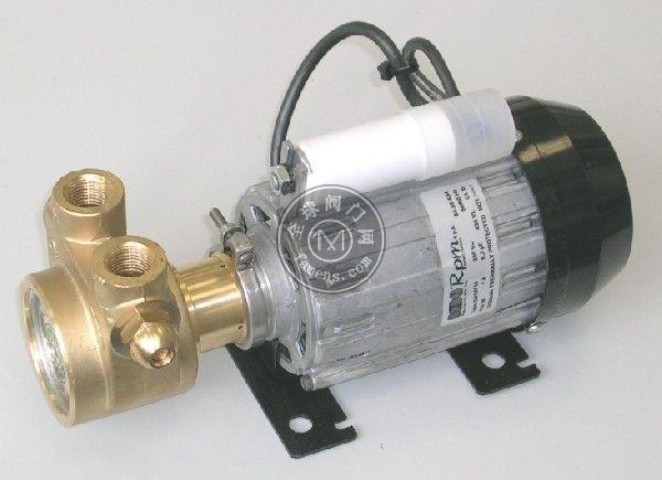 ECKERLE泵