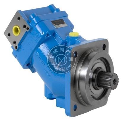 HYDROLEDUC齿轮泵