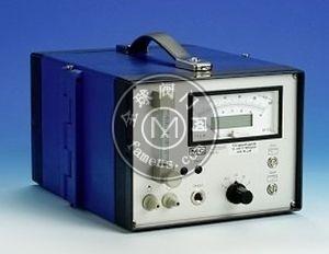 德国M&C隔膜泵
