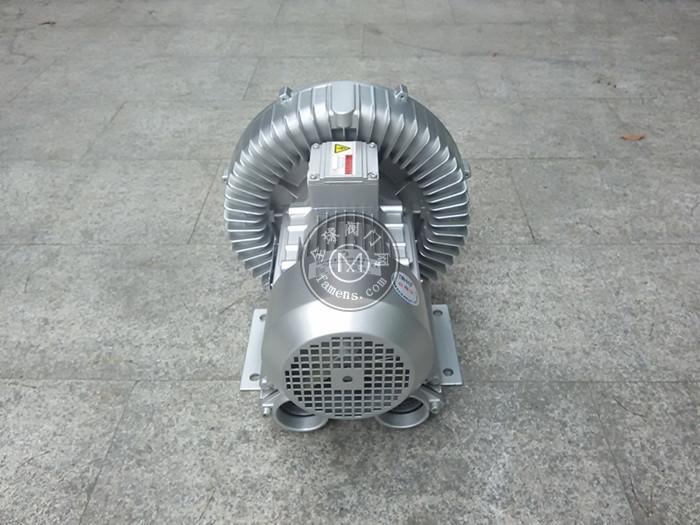 1.5KW漩涡气泵