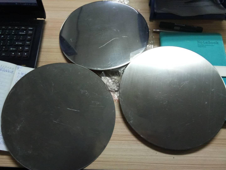 调节阀SGS不锈钢抗盐雾测试剂