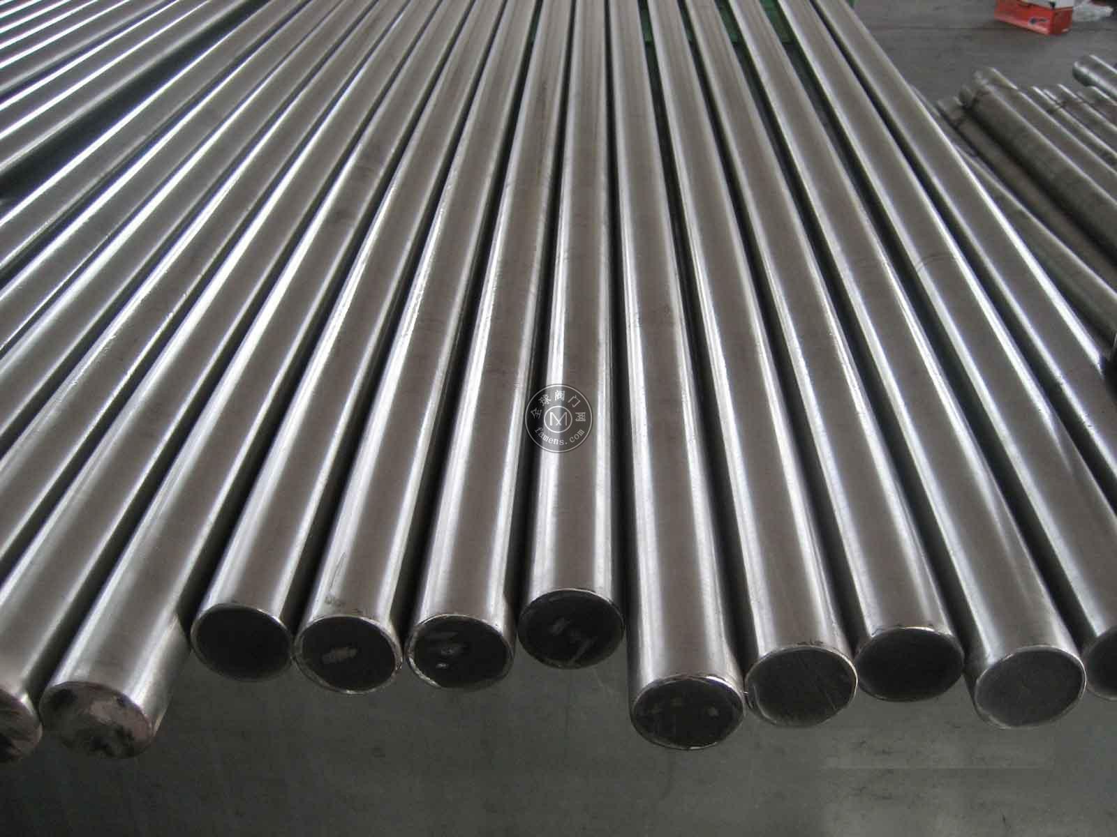 連云港市NAK80塑膠模具鋼材