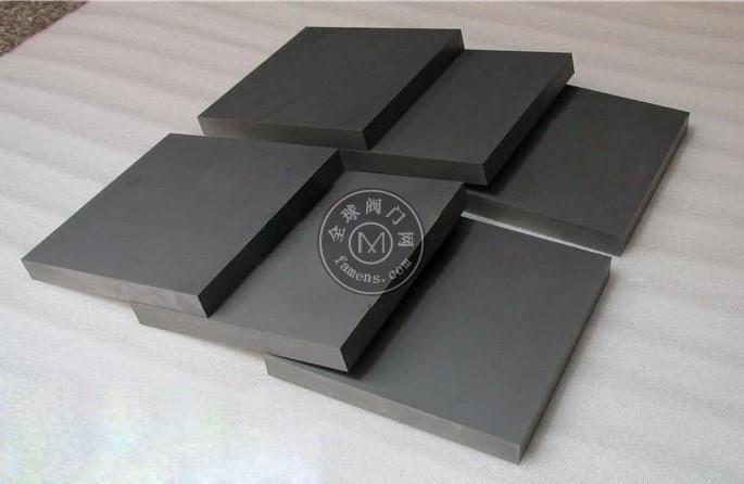吉林省YG20鎢鋼