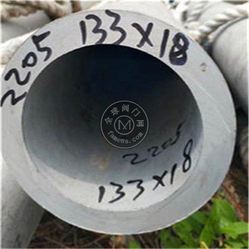 不銹鋼管 304不銹鋼管 316L不銹鋼管